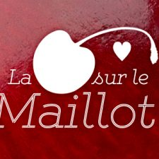 la cerise ❤️ des blogs
