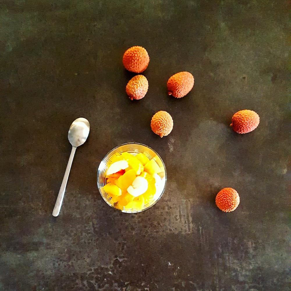 salade_fruits_exotiques_petit