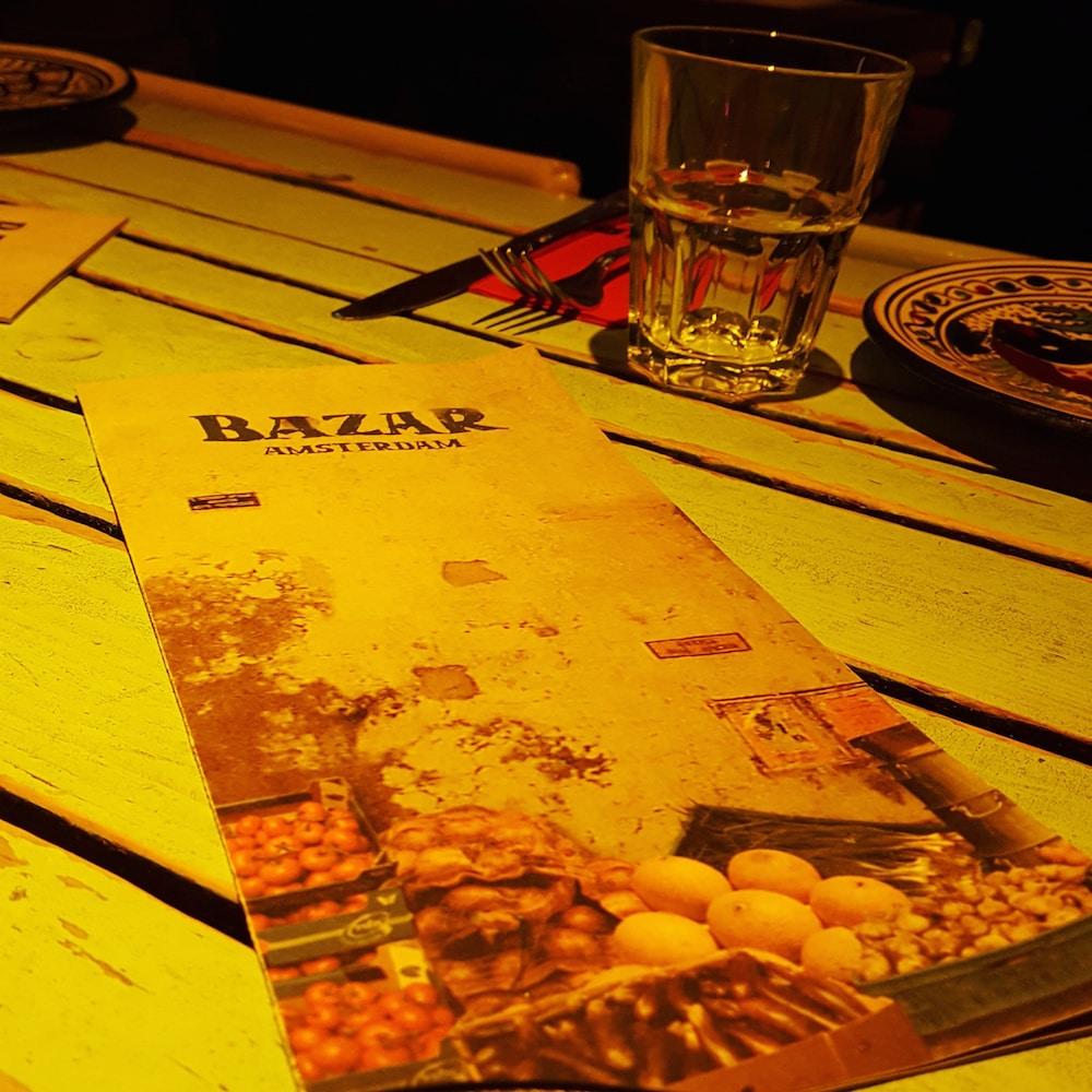 amsterdam_bazar