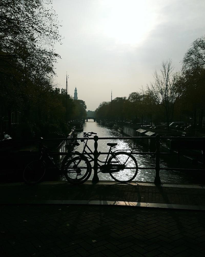 amsterdam_centrum1_petit