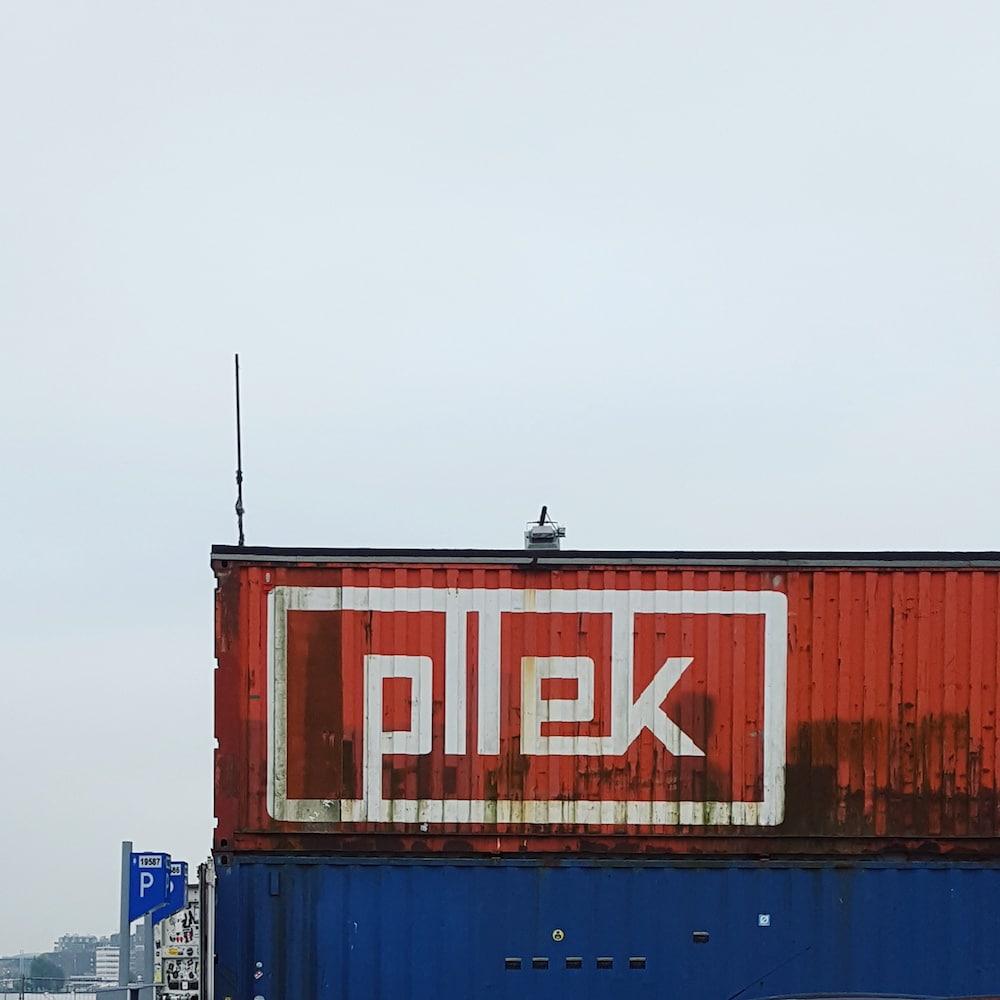 amsterdam_pllek2_petit