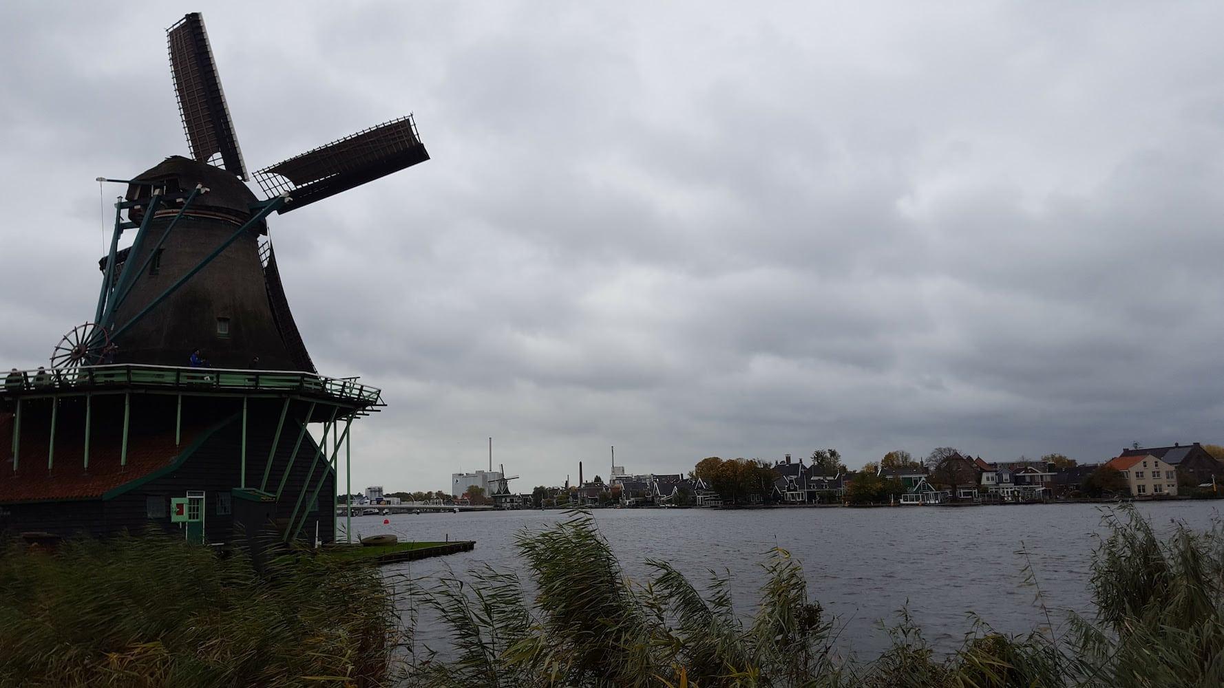 amsterdam_zaanse_schans_petit