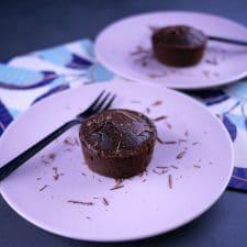 Des recettes de desserts légers