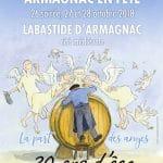 Armagnac en fête
