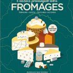 Soirée Dégustation de fromages