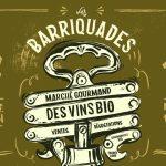 Les Barriquades