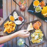 """Café-débat : """"Régime alimentaire : à quel """"sain"""" se vouer ?"""""""