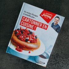 Les recettes classiques et inratables pour… cartonner en cuisine !