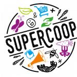 Le modèle coopératif, solidaire et participatif de Supercoop - Bordeaux le 6 février 2019 - la cerise sur le maillot