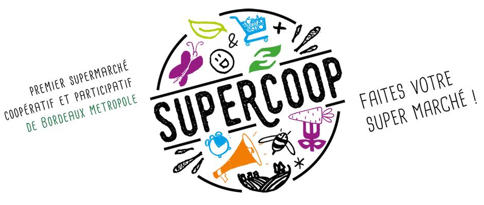 Le modèle coopératif, solidaire et participatif de Supercoop
