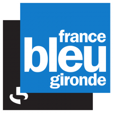 France bleu Gironde – 17 septembre 2019