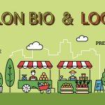 Salon bio & local
