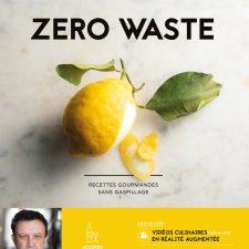 Zero waste – 30€