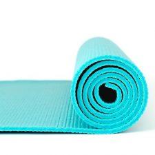 Yoga en ligne, ma sélection, mes préférés