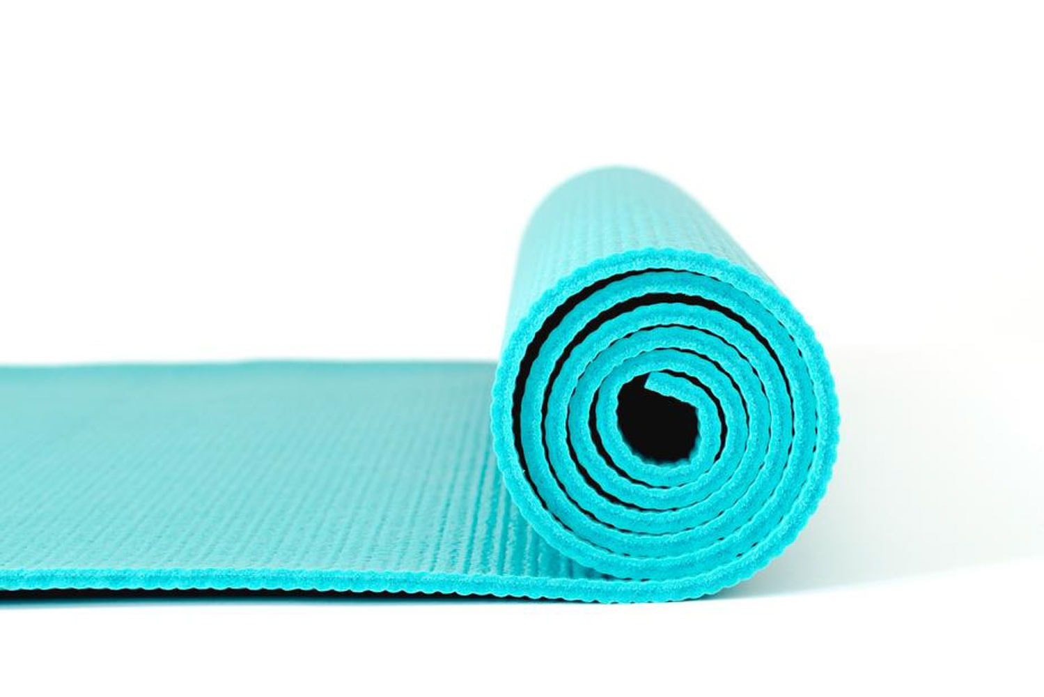 Yoga en ligne, ma sélection, mes préférés - La cerise sur le maillot